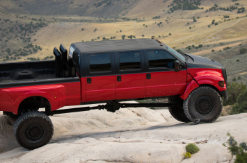 f-650_super_truck
