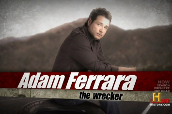 adam_ferrara_the_wrecker