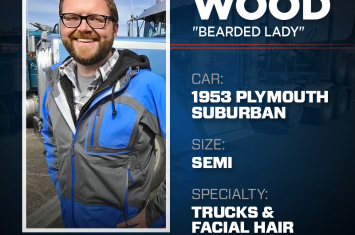 rutledge_wood_bearded_ladyexpert