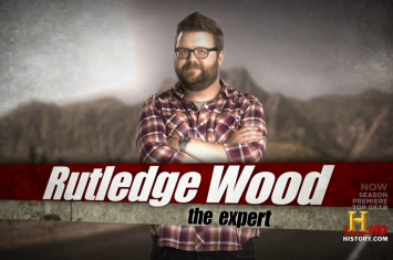 rutledge_wood_the_expert