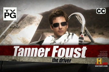 tanner_faust_the_driver