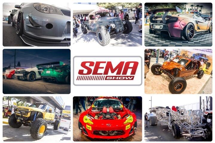 SEMA-2016